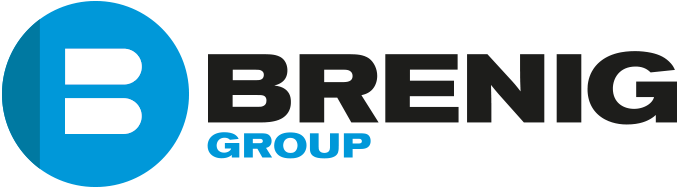Brenig Group
